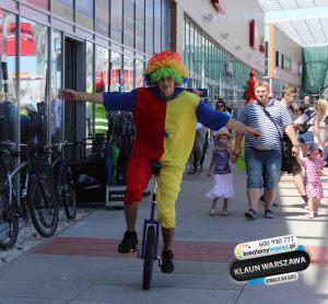 klaun-cyrkowiec
