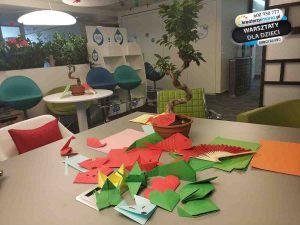 origami-warszawa-warsztaty