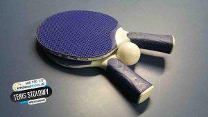 ping-pong-wynajem