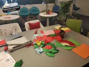 warsztaty-origami