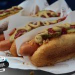 hot dog delux03