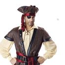 pirat-150×132