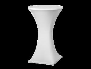 stoliki-koktajlowe-1