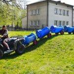 6 wagonów_