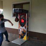 automat-boxer