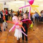 balony_urodzinowe