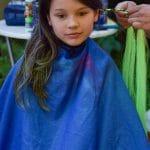 dzieciecy-fryzjer