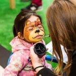 farbki_do_malowania_twarzy