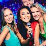karaoke_1-1024×802