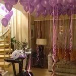 balony_z_helem_dekoracja