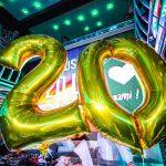 balony_z_helem_na_urodziny