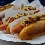 hotdogwarszawa